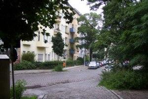 street view neukölln, lilienthalstraße, neukölln, kreuzberg