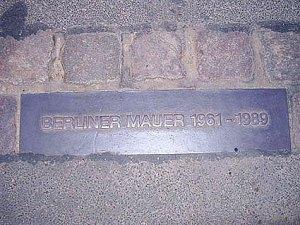 berliner mauer, heidelberger straße, neukölln, treptow
