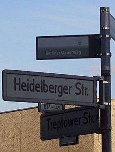 heidelberger straße, neukölln, treptow, berliner mauer