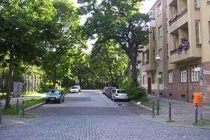 unstrutstraße neukölln, facetten-street view,richardkiez