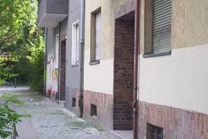 unstrutstraße,neukölln,facetten-street view