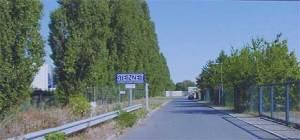 schwarzer weg, ederstraße, neukölln,stadtumbau west