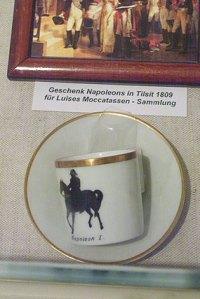 luisenverehrung, museum im böhmischen dorf, neukölln, königin luise rixdorf