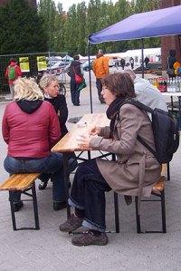 1. neuköllner suppenfete,akademie berlin-schmöckwitz,alte kindl-brauerei,neukölln
