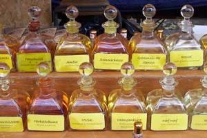neuköllner stoff, maybachufer neukölln, parfümöle