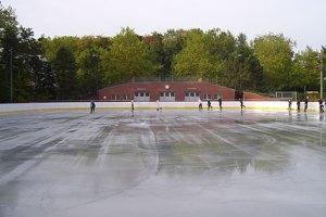 eisstadion neukölln,saisonstart  2010/11,eislaufsaison,werner-seelenbinder-sportpark,neukölln