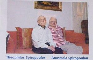 griechisches leben in neukölln, to spiti e.v.,interkulturelles zentrum genezareth,theophilos spiropoulos,anastasia spiropoulou