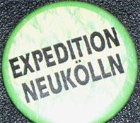 expedition neukölln