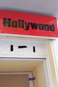 hollywood neukölln