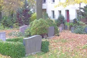 jerusalems-kirchhof 5 hermannstraße neukölln