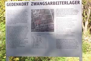jerusalems-friedhof 5 hermannstraße neukölln,gedenkort zwangsarbeiterlager