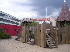 löwenzahn-schule neukölln