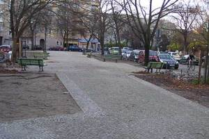 richardplatz neukölln