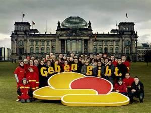 geben gibt,deutscher engagementpreis 2010