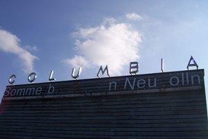 columbiabad, sommerbad neukölln, berliner bäderbetriebe