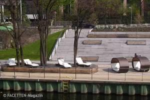 treppenanlage sonnenbrücke nord, sonnenterrasse estrel hotel, neukölln