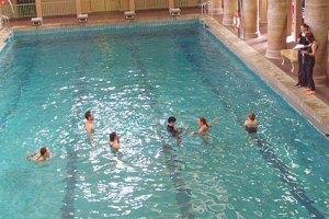 unterwasseroper aquaria_palaoa, stadtbad neukölln, ensemble aquaria_palaoa,claudia herr