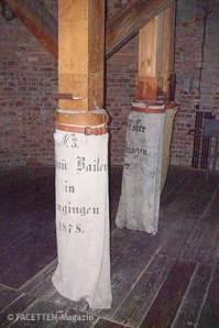 4. britzer mühlenfest, neukölln, britzer mühle, britzer müllerverein e.v.
