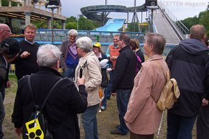 neuköllner maientage, absv-gruppe, city stiftung berlin, thilo-harry wollenschlaeger,atlantis rafting wildwasserbahn