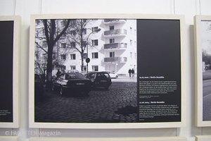 berliner tatorte, stadtbibliothek neukölln, jörg möller, verein reachout