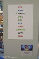 farben lesen_phänomena_neukölln arcaden