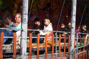 neuköllner maientage, absv-gruppe, city stiftung berlin, geisterbahn fantasmagor rasch