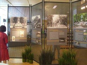 200 jahre turnplatz hasenheide, karstadt am hermannplatz, mobiles museum neukölln