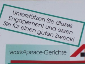 work4peace, ausbildungsrestaurant neukölln, kepler-oberschule neukölln