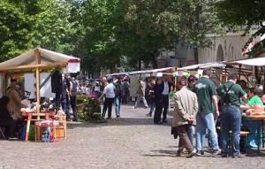 feiermeile boddinstraße, neukölln, flughafenkiez-fest, umweltconsulting dr. hoffmann