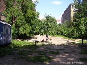 reuterkiez-führung,reinhold steinle,neukölln,kids garden
