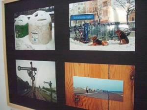 n+fotowettbewerb neukölln anders, bürgerstiftung neukölln, neuköllner leuchtturm