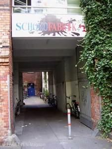 reuterkiez-führung,reinhold steinle,neukölln,schokoladenfabrik schinkestraße