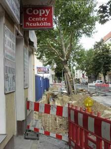 copy-center lahnstraße neukölln
