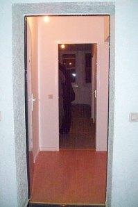 1. lange nacht der wohnungsbesichtigungen in berlin, neukölln