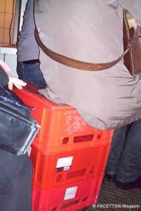 2. berliner krimimarathon, blutwurstmanufaktur neukölln