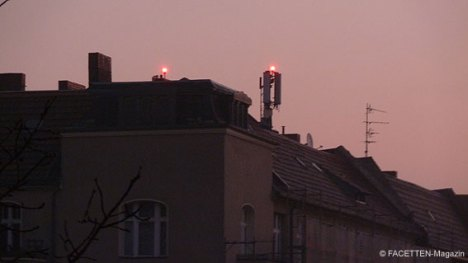 leuchtfeuer, flughafen berlin-tempelhof, neukölln