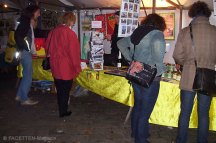 adventsmarkt herrfurthplatz, pro schillerkiez e.v., neukölln