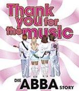 abba-story thank you for the music, estrel festival center berlin, neukölln