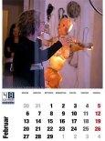 festival-kalender, 48 stunden neukölln 2012