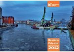 n+neukölln-kalender 2012, foto: marc vorwerk, bürgerstiftung neukölln