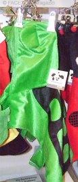 karnevalskostüme für hunde, woolworth berlin-neukölln