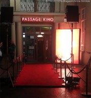 passage-kino neukölln, berlinale goes kiez 2012, foto: anna sinnlos