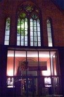 genezareth-kirche, interkulturelles zentrum genezareth, neukölln