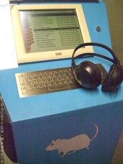 hör(spiel)box, stadtbibliothek neukölln, lesen und schreiben e.v., krimo