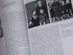 """verlag hentrich & hentrich berlin, """"zehn brüder waren wir gewesen ... spuren jüdischen lebens in neukölln"""""""