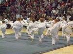 sportlergala neuköllner meisterehrung 2011, bezirkssporthalle werner-seelenbinder-sportpark neukölln, taekwondo tc sidesteps