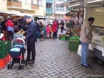 2. ostermarkt schillerkiez, pro schillerkiez e.v., schillermarkt, neukölln