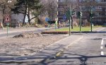 jugendverkehrsschule neukölln wörnitzweg