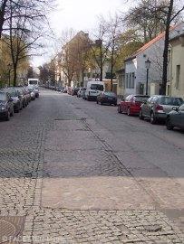 richardstraße neukölln, geplante bauarbeiten richardstraße