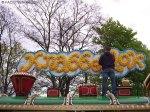 knabberlok, 47. neuköllner maientage, volksfest berlin-neukölln, organisation: thilo-harry wollenschlaeger
